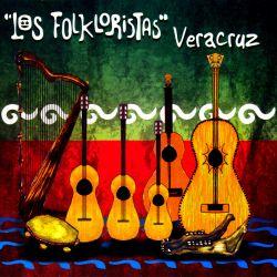 "Los Folkloristas ""Veracruz"""